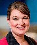 Emily F. Moore, RN, MSN, CPNP-PC, CCRN