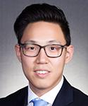 John Junyoung Lee, MD