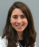 Stephanie Braunthal, DO