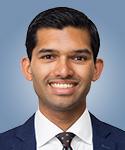 Vivek Sant, MD